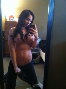 sexy girls spreading wet pussy