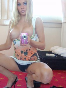 Remarkable, useful Riley steele leaked think, that