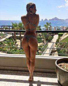 The naked gift blogspot