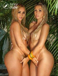 Bridget monohan nude