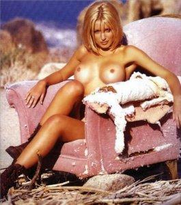 Honduras girl that are naked