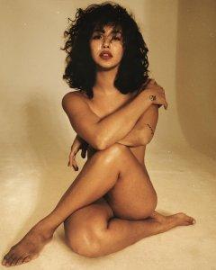 Gail Porter Free Nude Celeb Pics