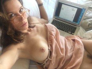 Free free porn movie