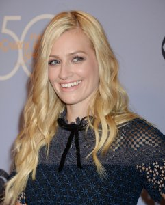 Fappening beth behrs the Beth Behrs