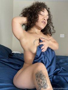 Auto detroit naked picture show woman
