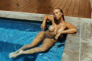 Love Island Australia Nude