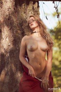 Naked patrizia dinkel Patrizia Dinkel