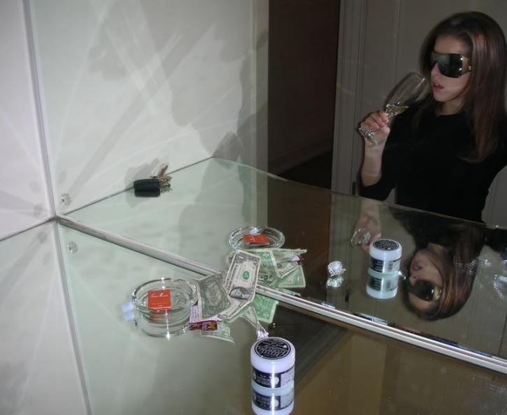 Anna Kendrick 08