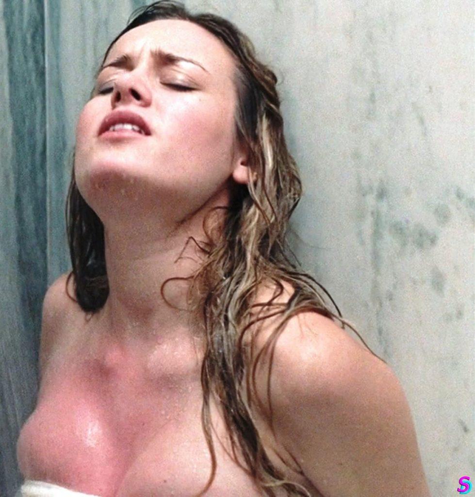 Naked Brie Larson nudes (78 photo), Sexy, Paparazzi, Instagram, panties 2017