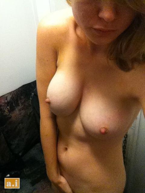 Brie Larson Nud3