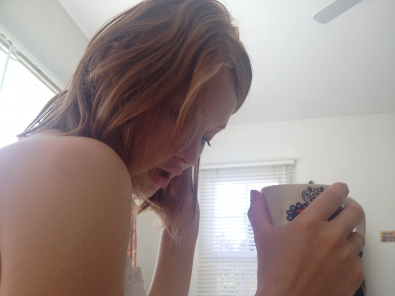 Emily Browning Naked (30 Photos)