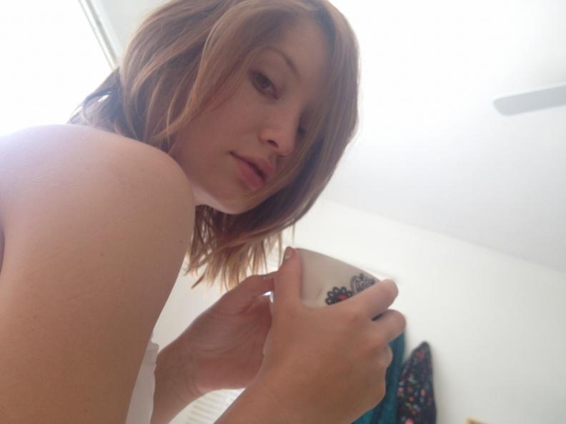 Tiny young nn model hard