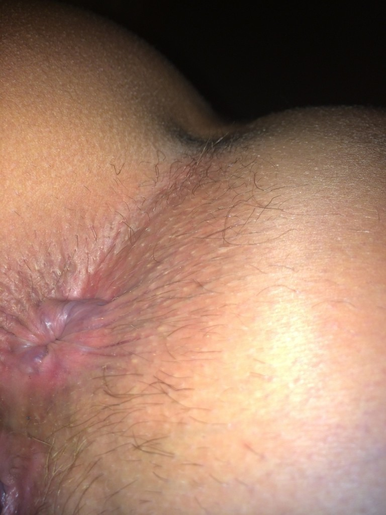 put in my ass porn