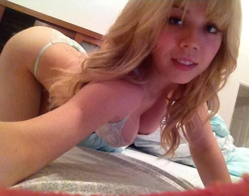 Shakira porn video