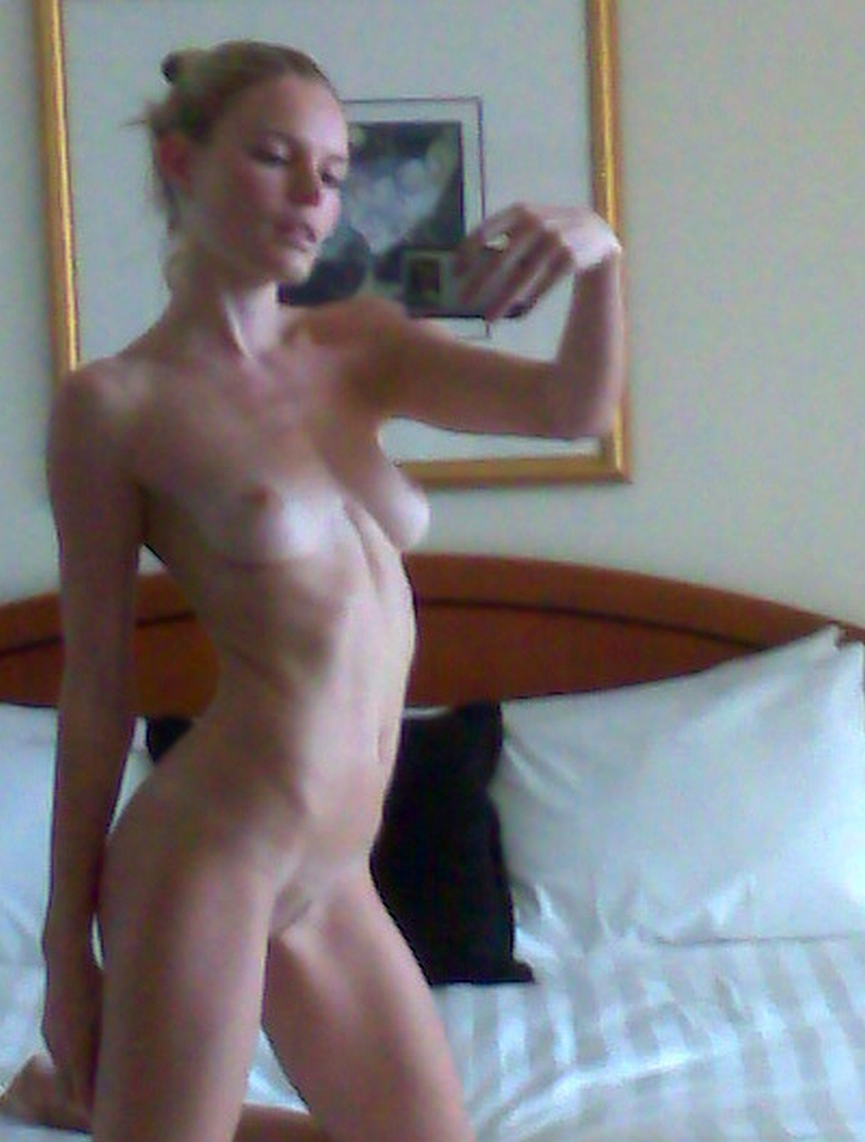 Kate bosworth nude pictures
