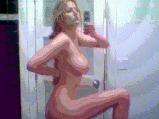 leelee sobieski topless