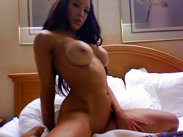 Wwe Diva Melina Porn Videos 64