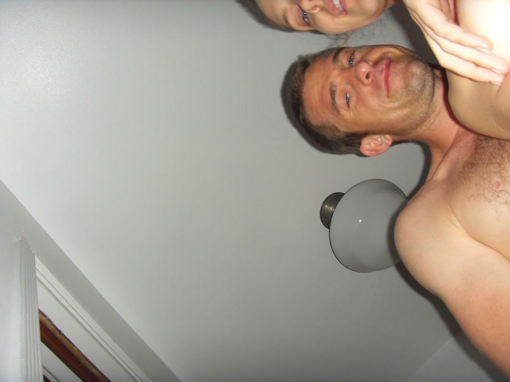 Lesbian bath naked photo of teresa palmer dorm sex donkeymating