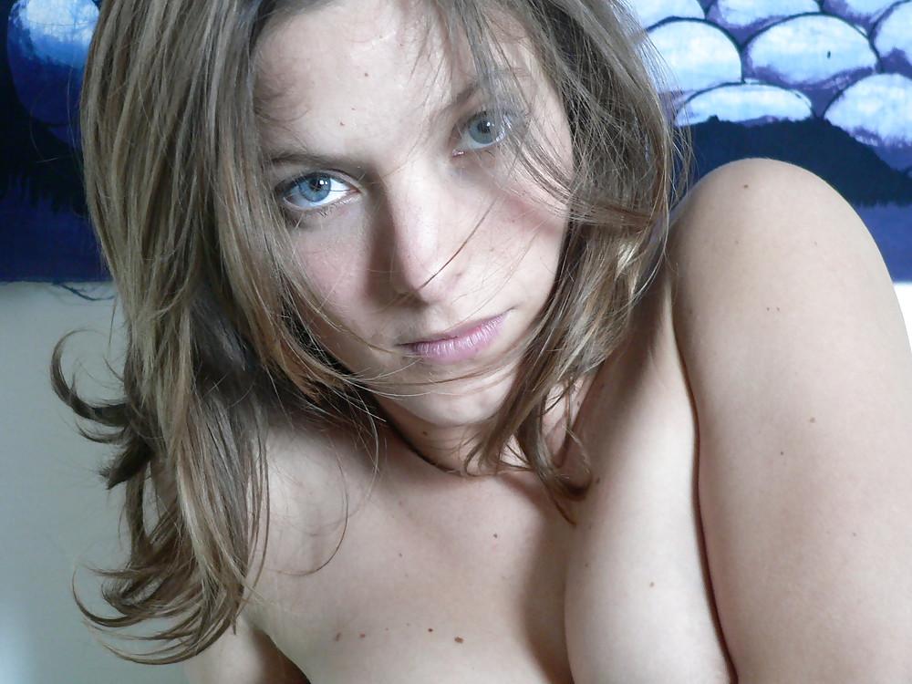 nackt Varlet Elodie Elodie Bouchez