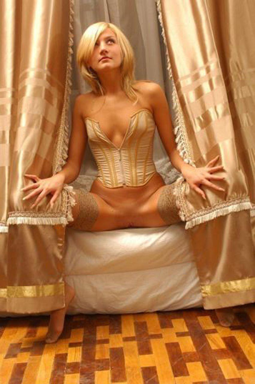 Evanna lynch nudes