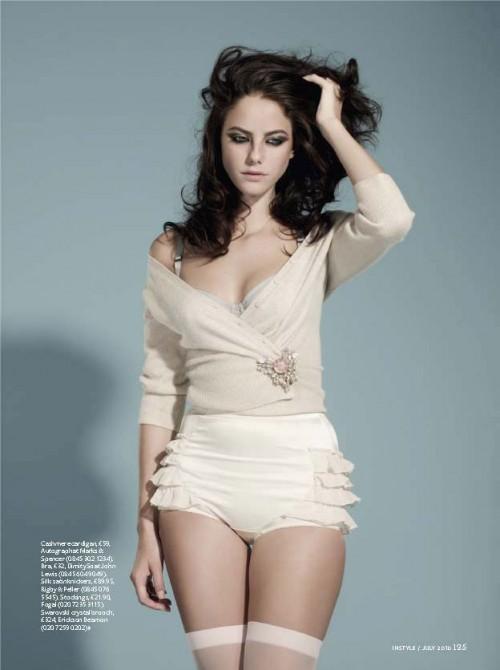 Leaked non-nude photos of Kaya Scodelario. Kaya Scodelario is an ...