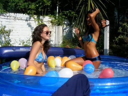 Kaya Scodelario Leaked (29 Photos)