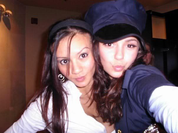 Nina Dobrev Leaked (74 Photos) Part 2