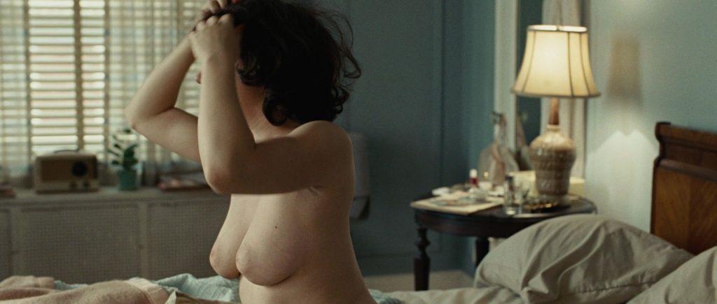 Zoe Kazan Nude Leaked The Fappening & Sexy (348 Photos)