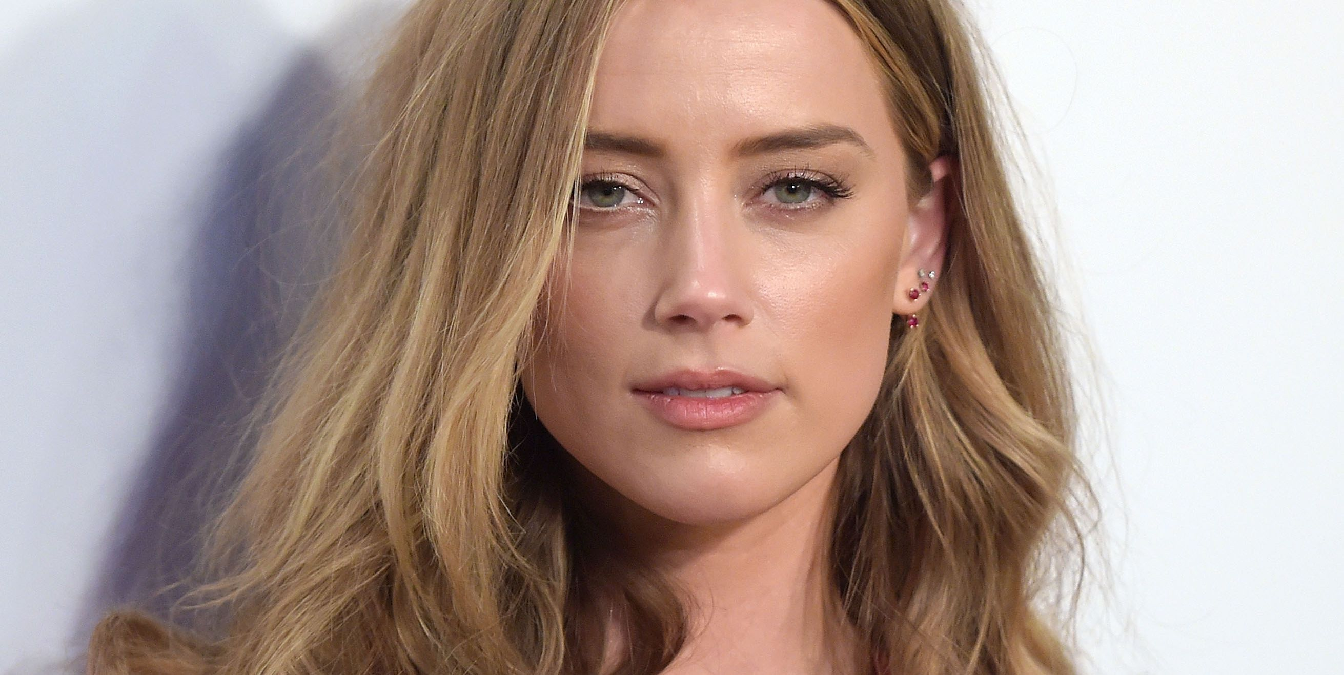 Amber Heard Leaked Nudes amber heard naked | #thefappening
