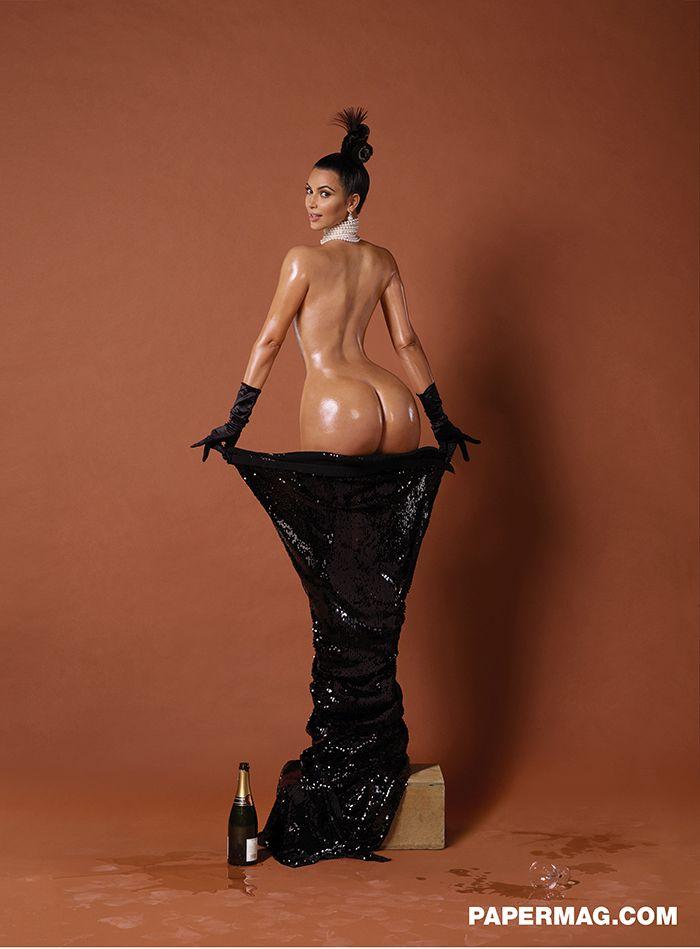 Nude Nude Internet Photos Pics