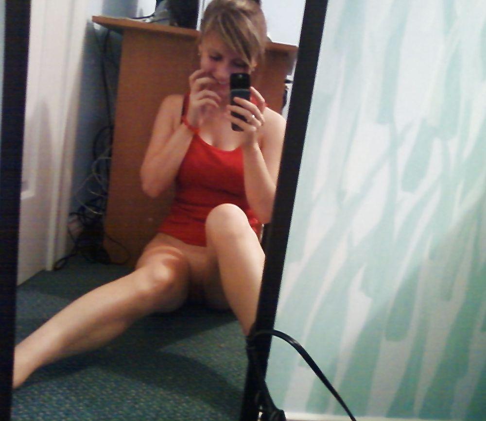 Mélanie laurent naked