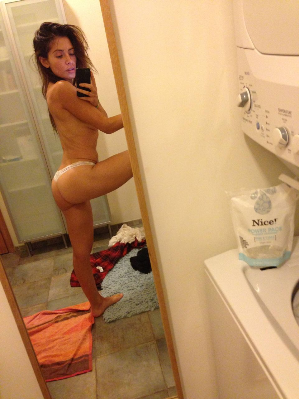 Nude Sarah Shahi nude (86 foto and video), Topless, Hot, Selfie, cleavage 2020