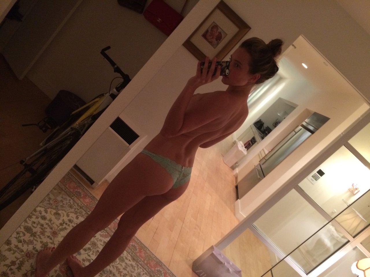 pussy Hannah davis nude