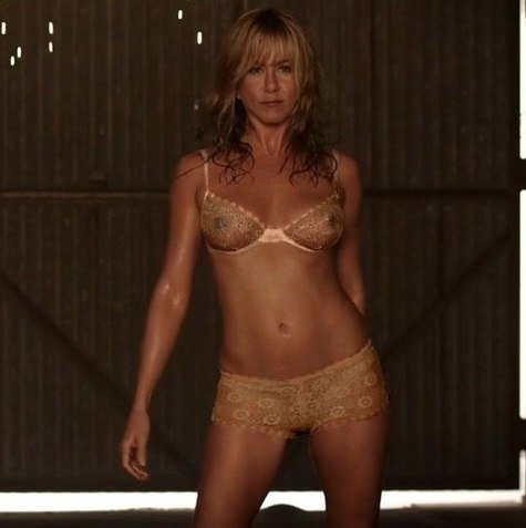 Apologise, but, Jennifer aniston nude video