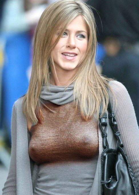 See through celebrity clothes photoshop