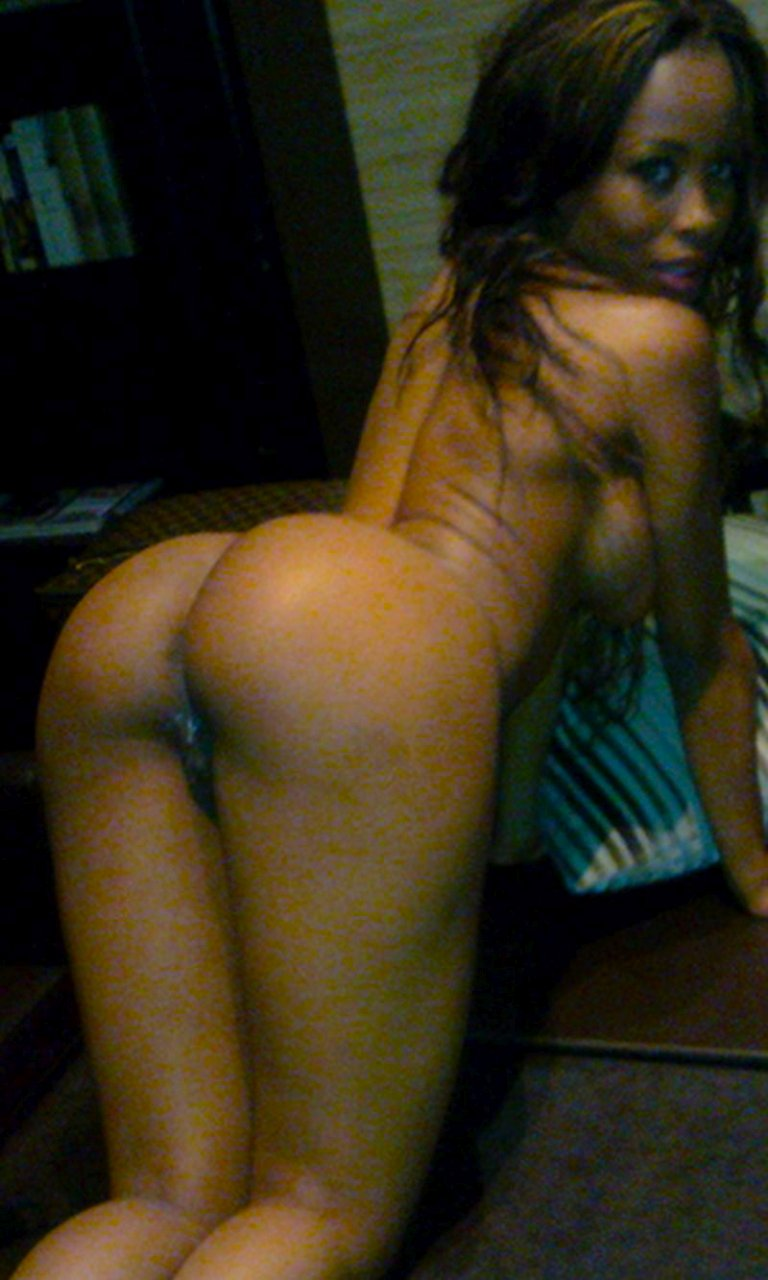 image Fuck honey ass rom delaware Part 4