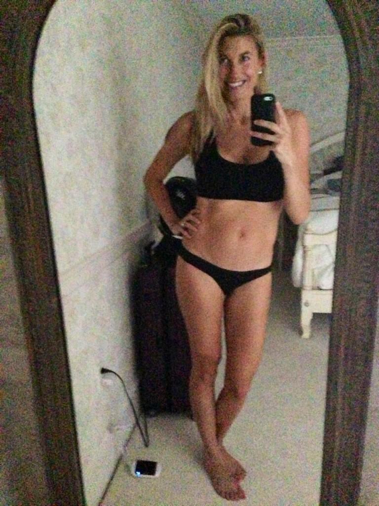 Lindsay Clubine Fappening Naked (65 Photos)