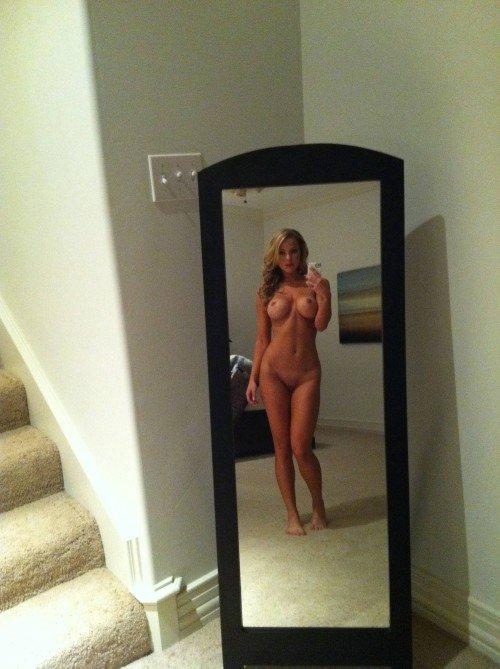 Miss Nude Virginia 91
