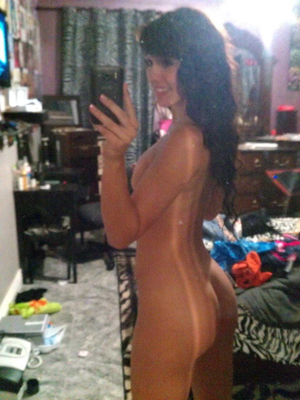 Sofia Kasuli Nude Photos and Videos naked (13 photos), Topless Celebrites pic