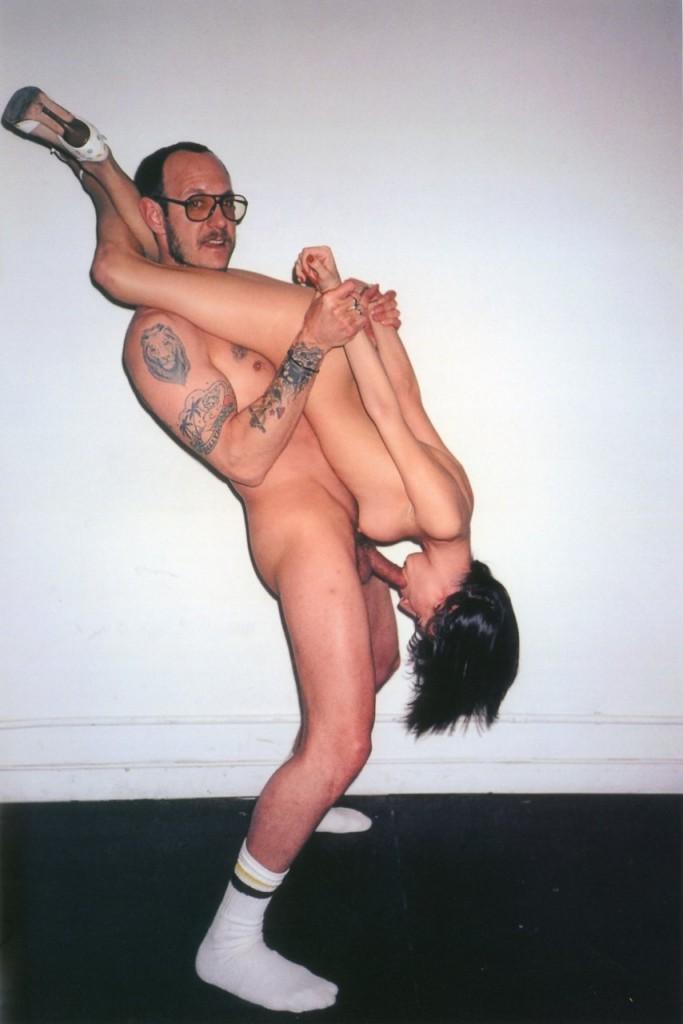 Terry Richardson Nude Archive (50 Photos) Part 4