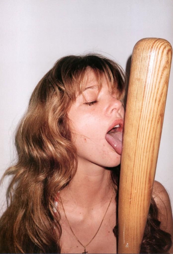 Terry Richardson Nude Archive (50 Photos) Part 5