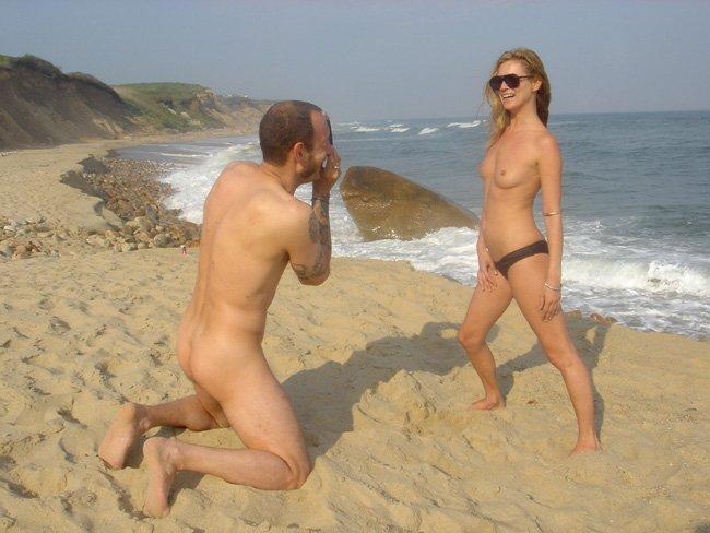 Terry Richardson Nude Archive (50 Photos) Part 6