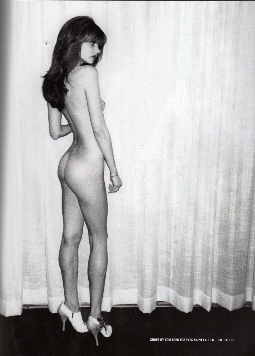 lsbar.jpg4.us emma_watson naked
