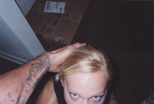 Terry Richardson Nude Archive (50 Photos) Part 9