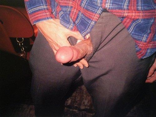 Terry Richardson Naked 451