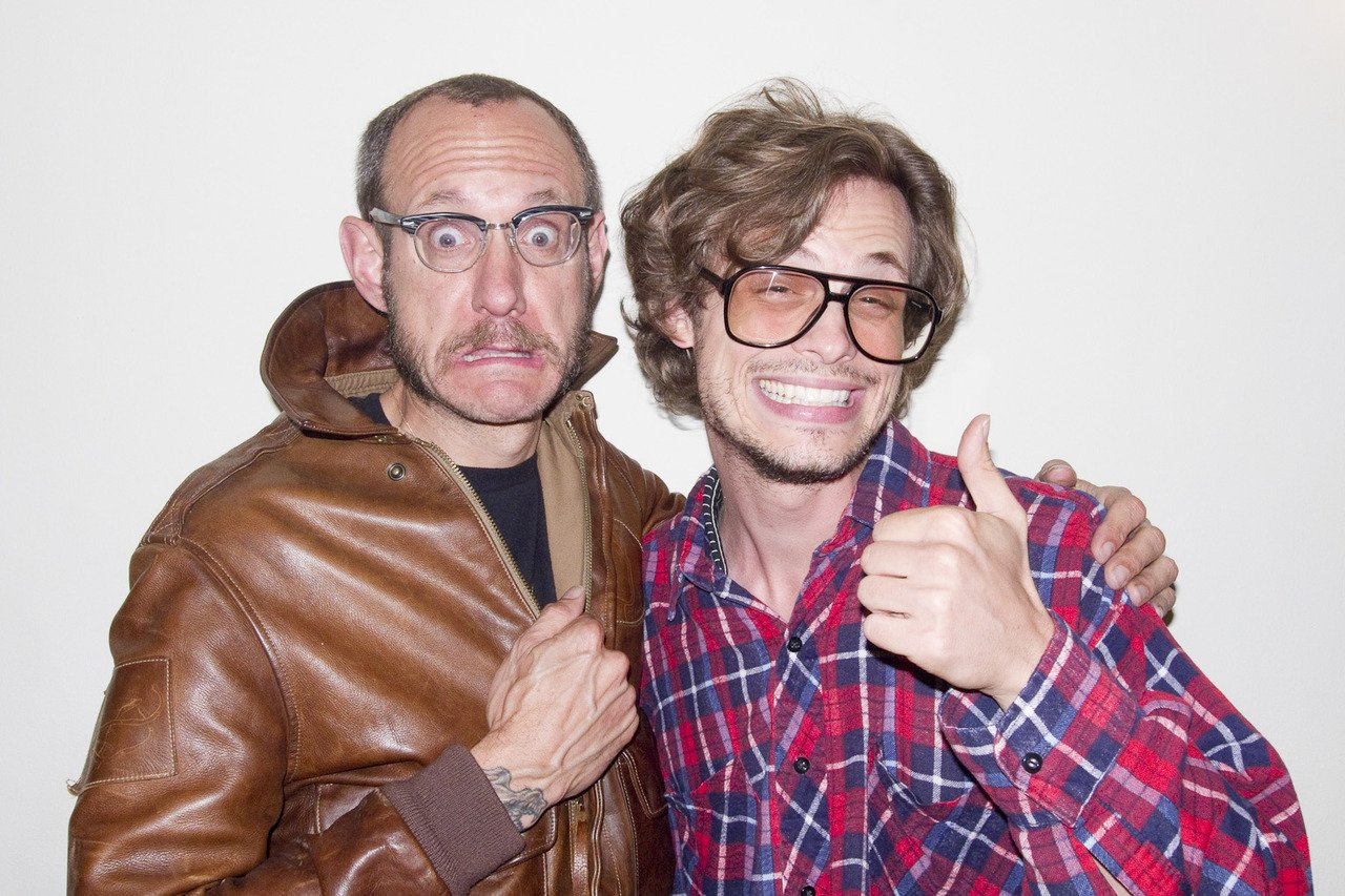 Miley Cyrus Naked Sucking Dick Cheap terry richardson nude archive (42 photos) final part | #thefappening