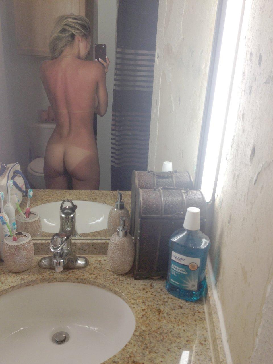 Phrase... super, nude cheerleaders leaked naked something is