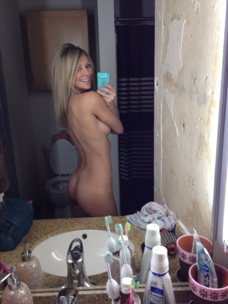 Recommend Dallas cheerleader naked pics good