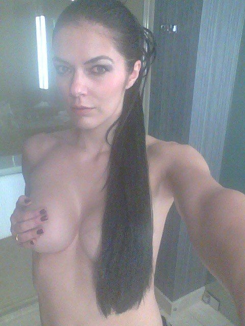 Adrianne Curry 001