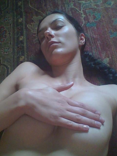 adrienne curry nude photos